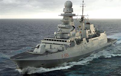 thumb-luigi-rizzo-f-595-bergamini-class-italian-frigate-italian-navy.jpg