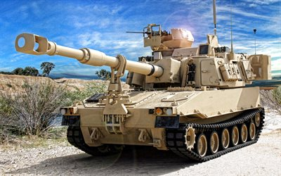thumb-m109-self-propelled-howitzer-m109a6-paladin-american-army-artillery.jpg