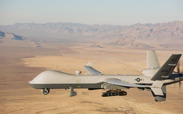 thumb2-general-atomics-mq-9-reaper-predator-b-us-air-force-uav-mq-9-reaper.jpg