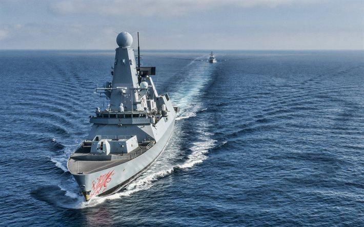 thumb2-hms-dragon-d35-royal-navy-british-air-defence-destroyer-type-45.jpg