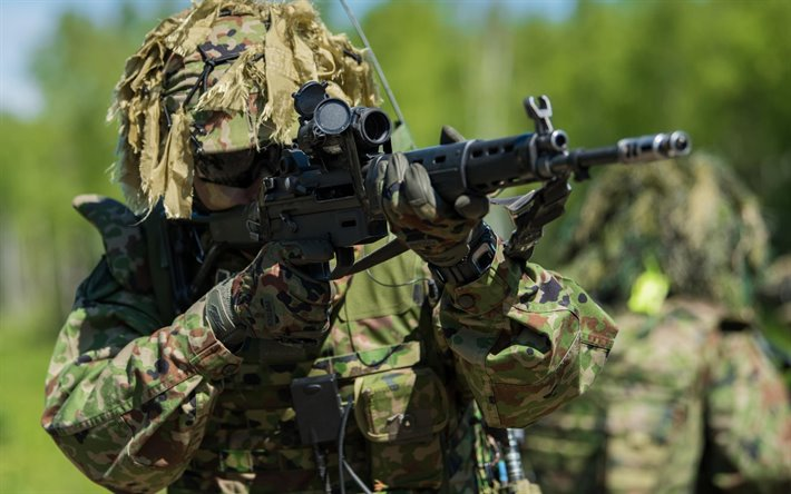 thumb2-japanese-special-forces-camouflage-assault-rifle-army-japan-ground-self-defense-force.jpg