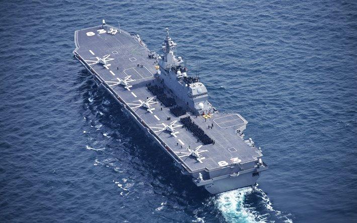 thumb2-js-izumo-ddh-183-japanese-helicopter-carrier-jmsdf-4k.jpg