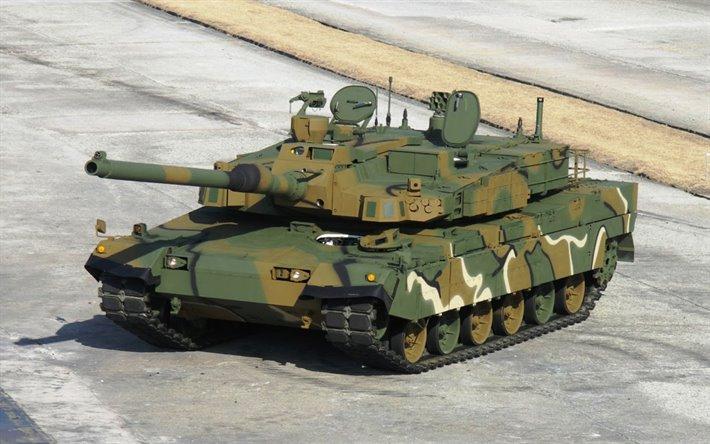 thumb2-k2-black-panther-south-korean-battle-tank-k1a2-modern-tanks-armored-vehicles.jpg
