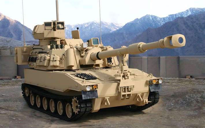 thumb2-m109-howitzer-self-propelled-howitzer-m109a6-paladin-american-modern-weapons-armored-ve...jpg