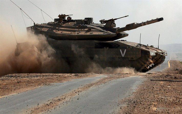 thumb2-merkava-ivm-mk-4m-windbreaker-israeli-main-battle-tank-desert-modern-tanks.jpg
