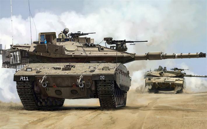 thumb2-merkava-mk4-modern-israeli-tank-armored-vehicles-israel-desert.png
