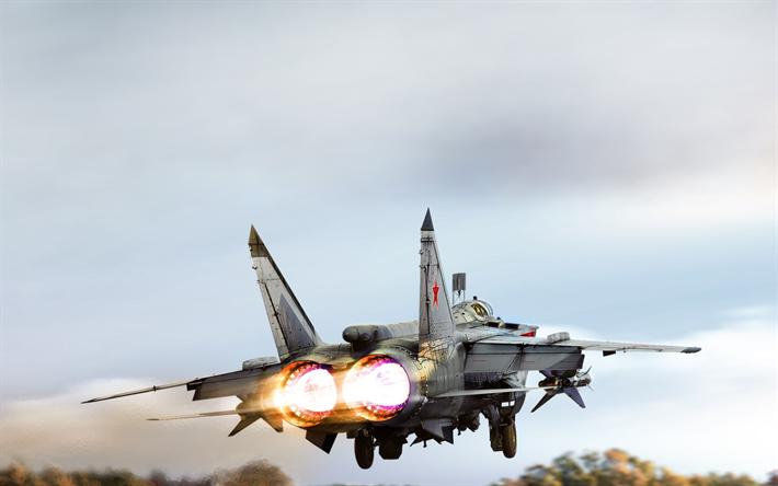 thumb2-mig-31-fighter-mikoyan-mig-31-foxhound-combat-aircraft.png