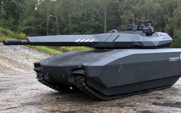 thumb2-pl-01-polish-tank-stealth-tank-tank-invisible-modern-weapon.jpg
