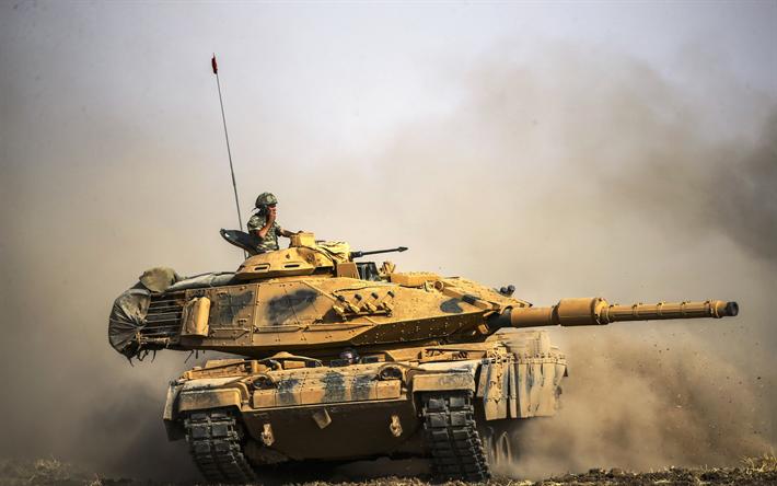 thumb2-sabra-mk-ii-m60-patton-turkish-main-battle-tank-desert-flag-of-turkey.png