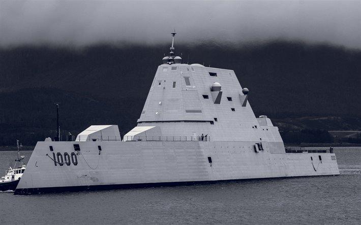 thumb2-uss-zumwalt-ddg-1000-destroyer-battleship-united-states-navy.jpg