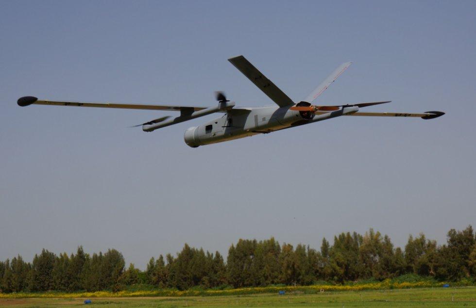 ThunderB-VTOL-2.jpg