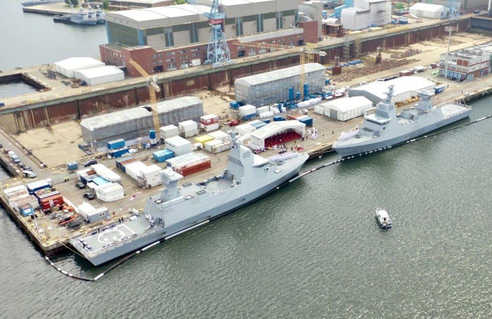 thyssenkrupp-marine-systems-hands-over-two-saar-6-class-corvettes-to-israeli-navy-1.jpg