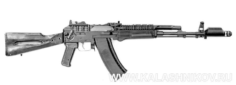 TKB-0111 (Korobov G. A.) z.jpg