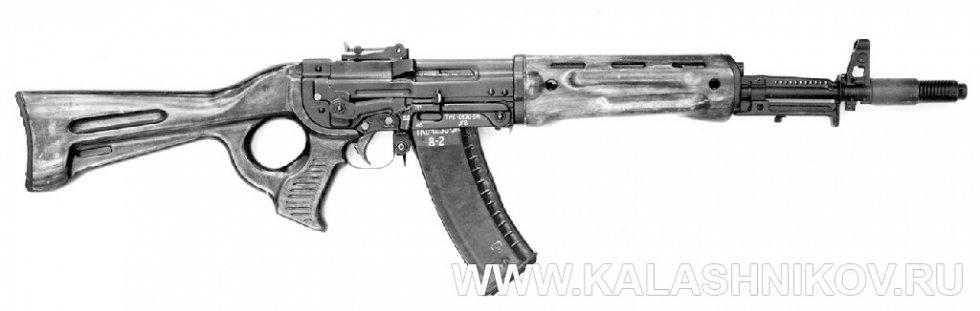 TKB-0136-3M (N. M. Afanasyev).jpg