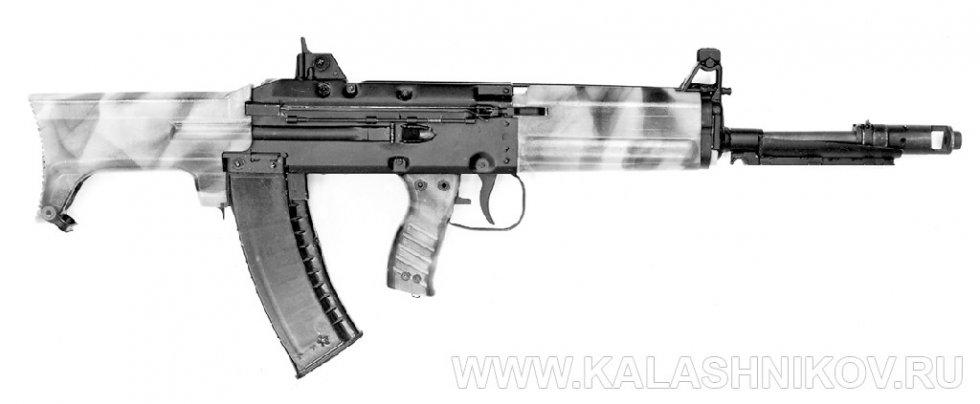TKB-0146 (Stechkin I. Ya.).jpg