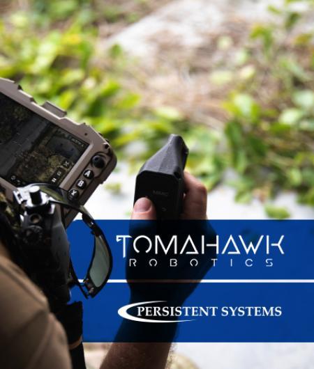 Tomahawk Robotics Persistent Systems.jpg