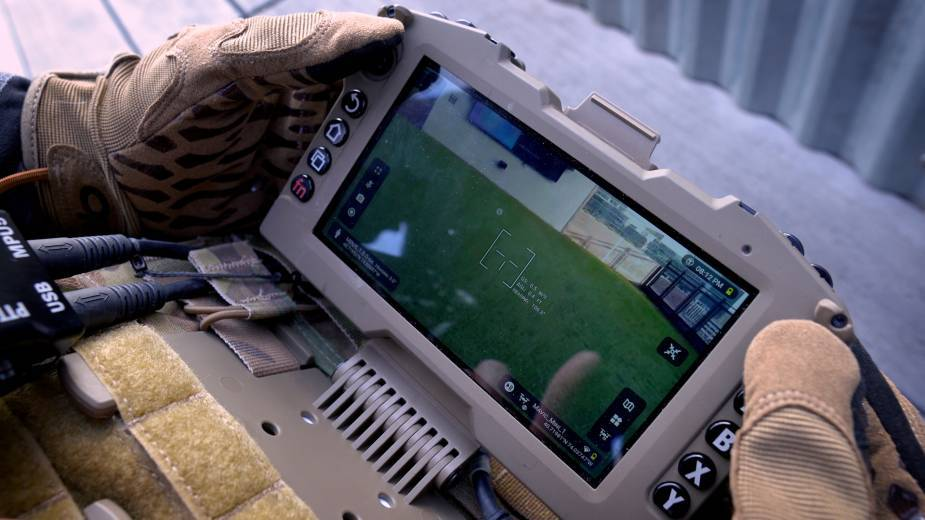 Tomahawk_Robotics_brings_Kinesis_universal_robotic_controller_app_for_unmanned_systems_to_MPU5...jpg