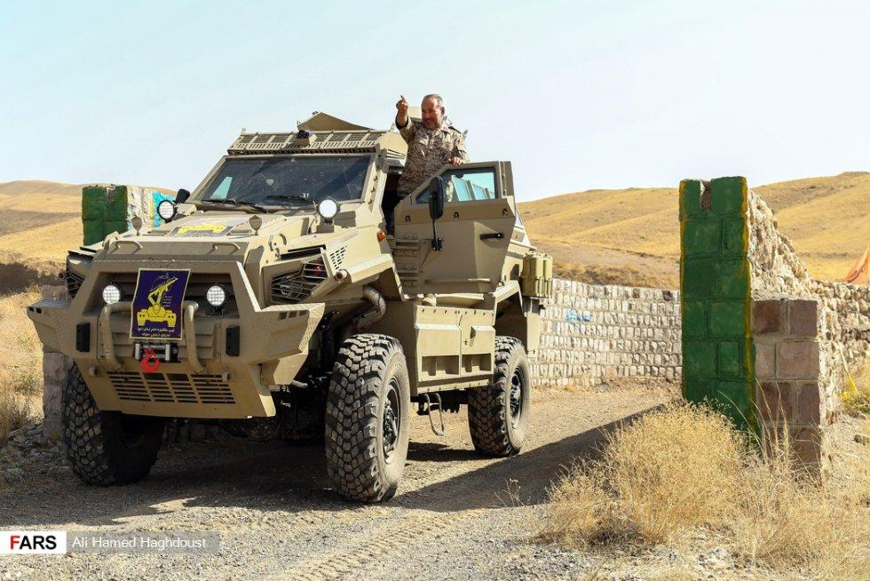 toofan-mine-resistant-ambush-protected-2.jpg