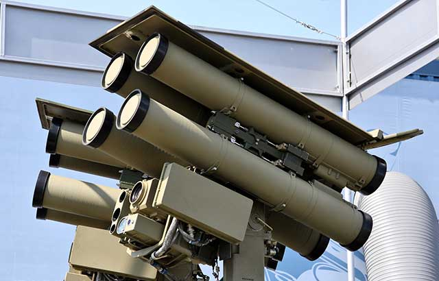 Top-5-best-anti-tank-missile-systems-in-the-world-kornet.jpg