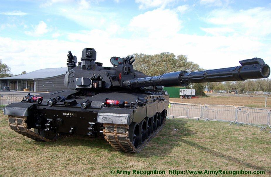 Top_15_most_modern_main_battle_tank_MBTs_in_the_world_1.jpg