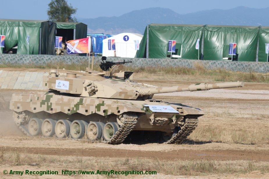 Top_15_most_modern_main_battle_tank_MBTs_in_the_world_10.jpg
