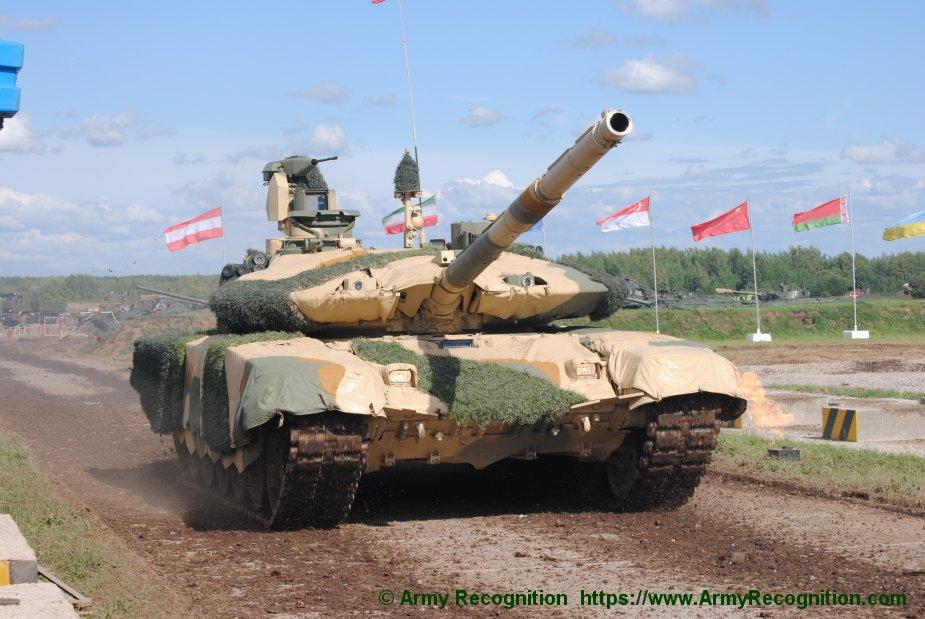 Top_15_most_modern_main_battle_tank_MBTs_in_the_world_11.jpg