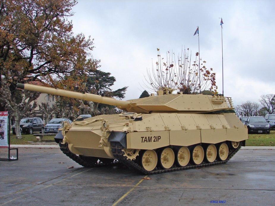 Top_15_most_modern_main_battle_tank_MBTs_in_the_world_5.jpg