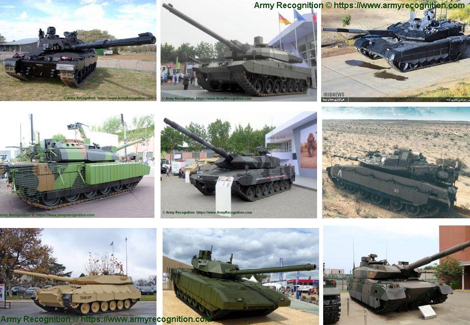 Top_15_most_modern_main_battle_tanks_MBTs_in_the_world_analysis_925_001.jpg