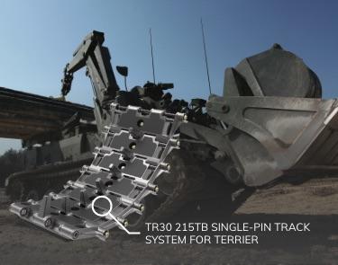 Tracks_Image2.jpg