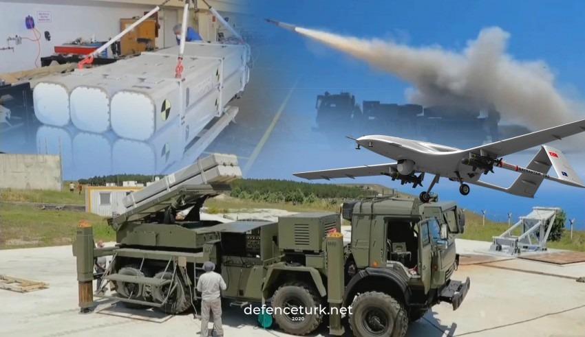 TRLG-230-Lazer-Gudumlu-Fuze-850x491.jpg