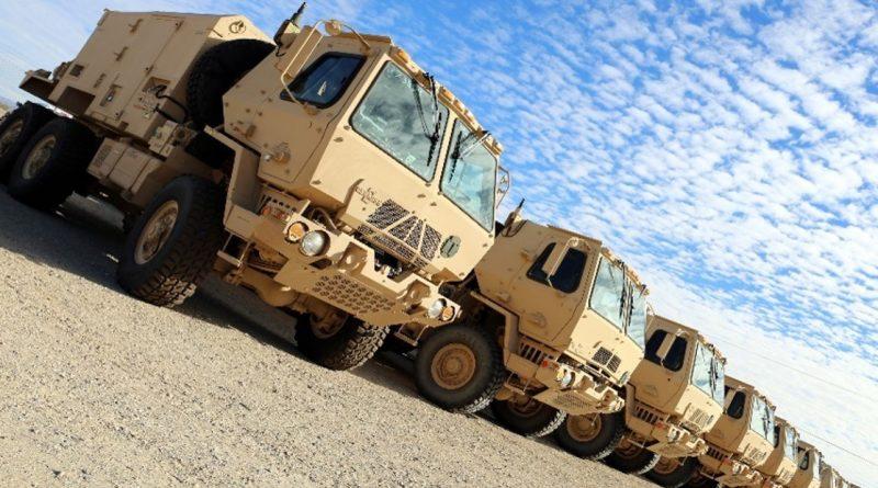 Truck-800x445.jpeg