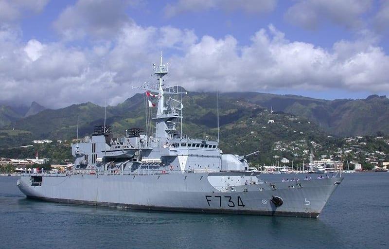 TS-Eo-Bien-Dai-Loan-1.jpg