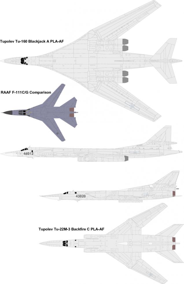 tu-160-comp-1.png