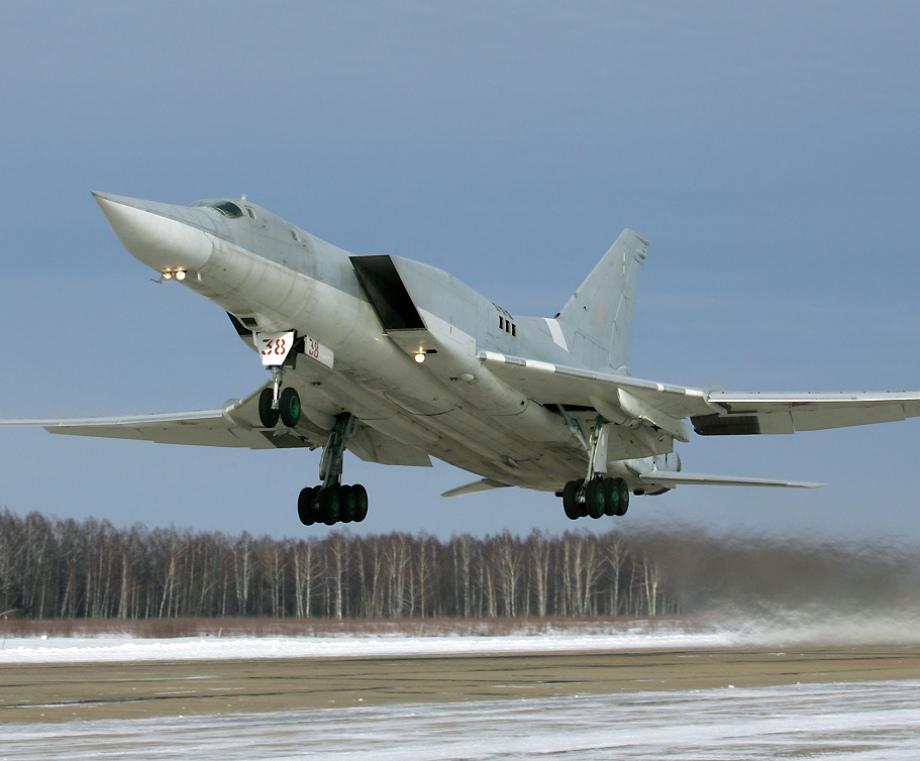 tu-22-bomer-920-8.jpg