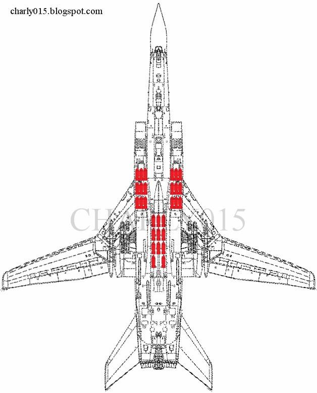 tu-22m3-48-ofab-250.jpg