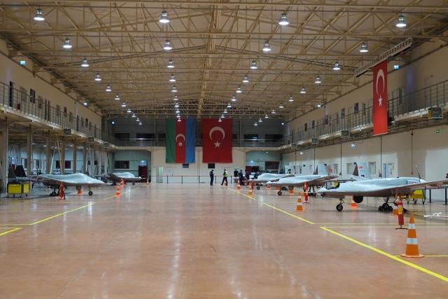 Turkey_Bayraktar_TB2S_T128_oct20_640.jpg
