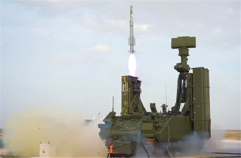 Turkey_conducts_opertional_firing_test_with_HISAR-A_air_defense_missile_system_925_001.jpg