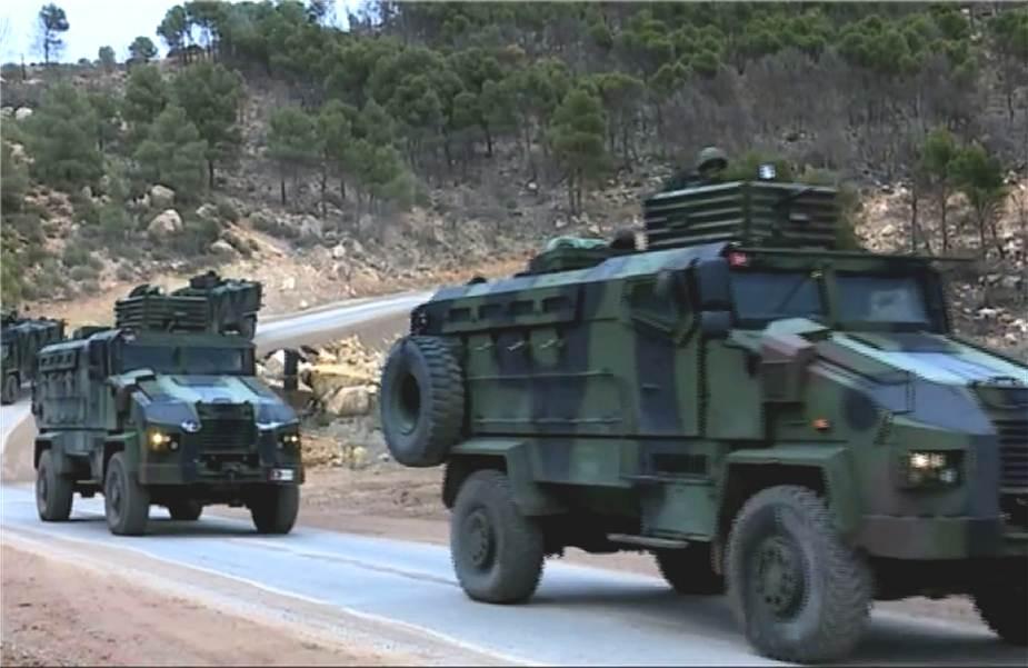Turkey_has_exported_150_millition_of_defense_equipment_to_Tunisia_925_001.jpg