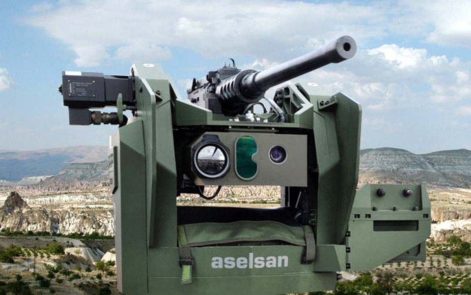 Turkey_highlights_nationalization_in_defense_with_ASELSAN_summit.jpg