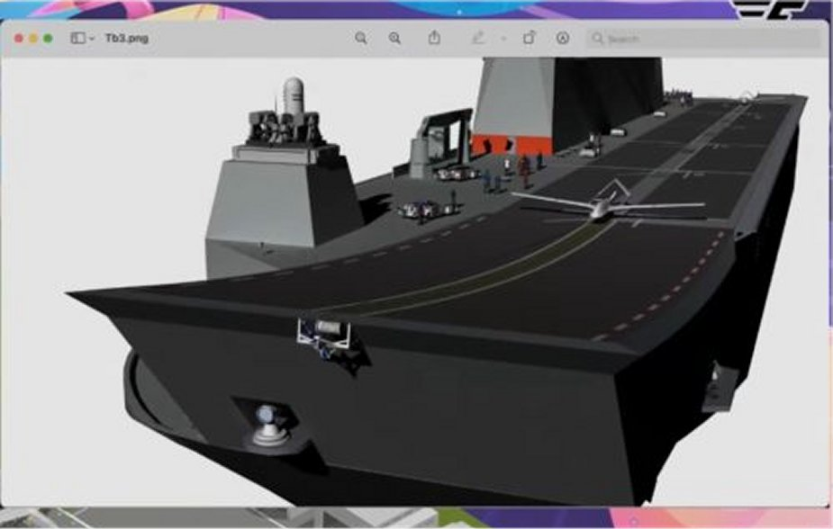Turkey_unveils_new_image_of_the_future_LHD_Anadolu_with_a_drone.jpg