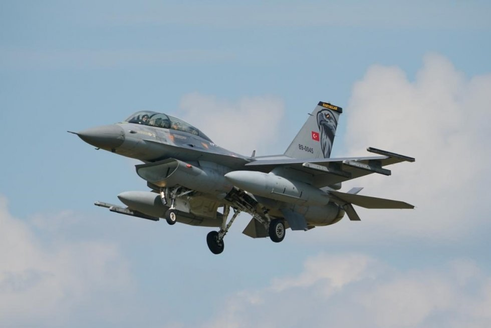 turkish-air-force-joins-nato-enhanced-air-policing-in-poland.jpg