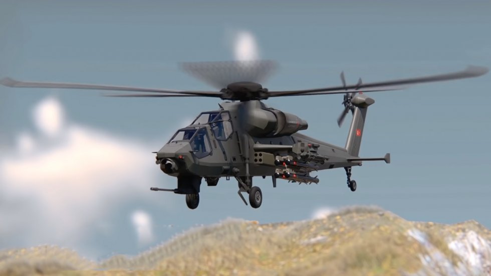Turkish-ATAK-2-Heavy-Class-Attack-Helicopter.jpg