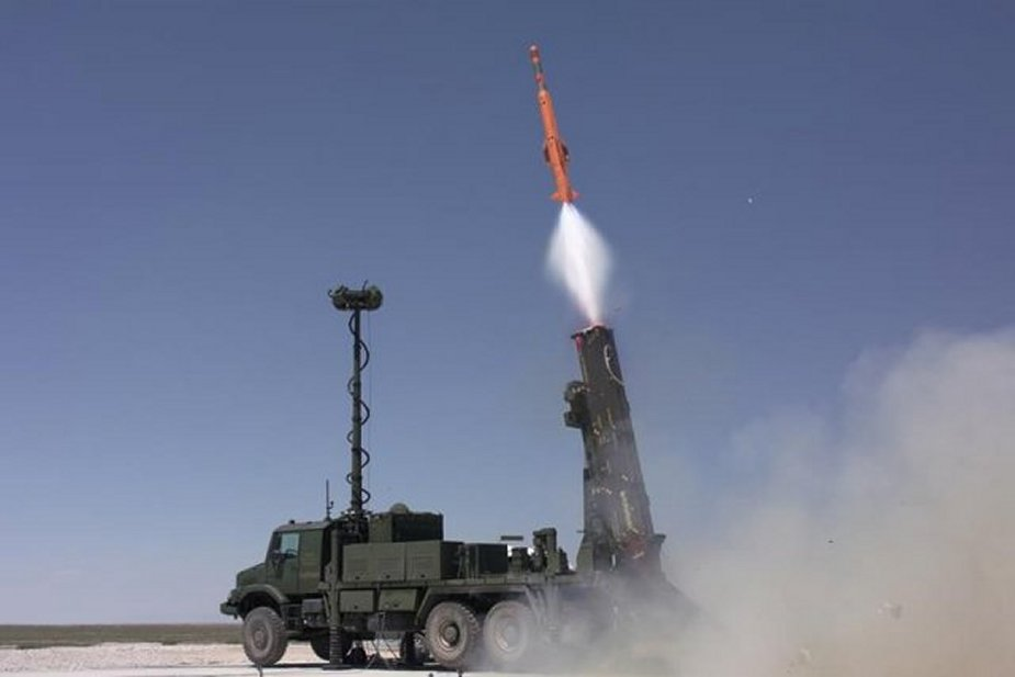 Turkish_Hisar-A_low_altitude_air_defense_missile_system_completes_tests.jpg