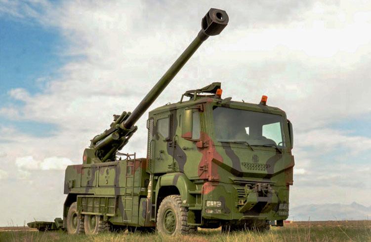turkiyenin-yeni-obusu-yavuz-geliyor-1493469091566.jpg
