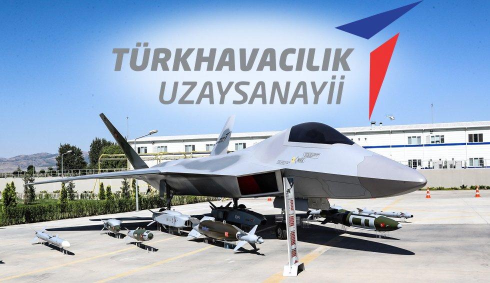 TUSAŞ-milli-muharip-uçak.jpg
