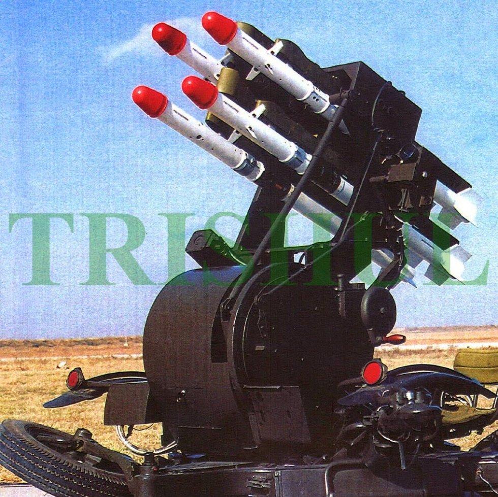 TY-90 VSHORADS.jpg