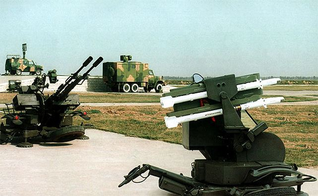 TY-90_dy-90_Shorad_Short_Range_air_Defense_missile_China_Chinese_defense_industry_military_tec...jpg