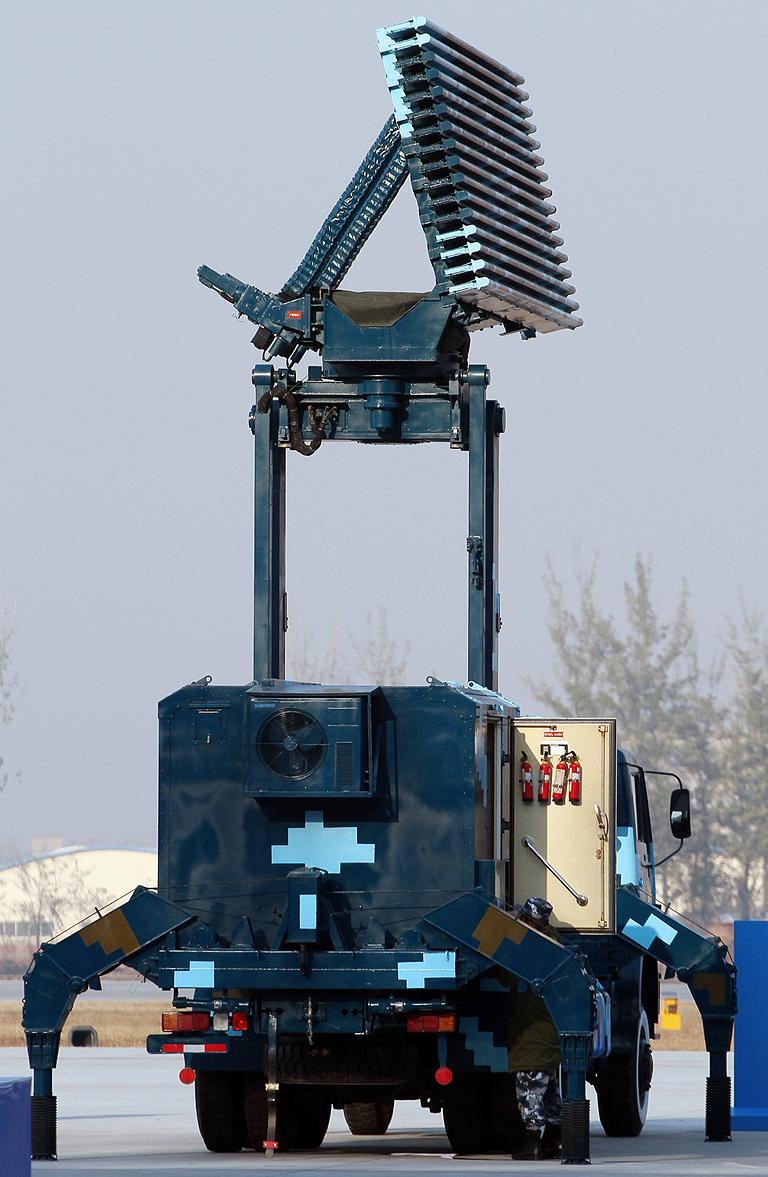 Type-120-Low-Alt-Search-Radar-1S.jpg
