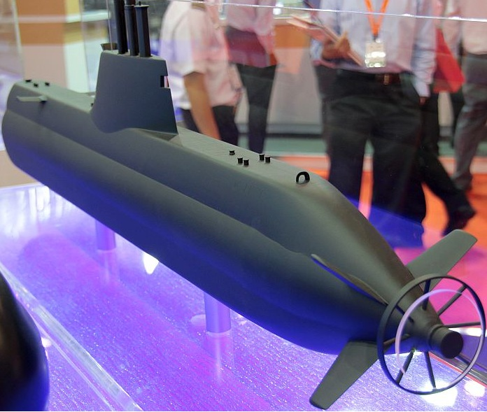 Type-218SG-Submarine-fro-ASEAN-Military-Defence-Review.jpg