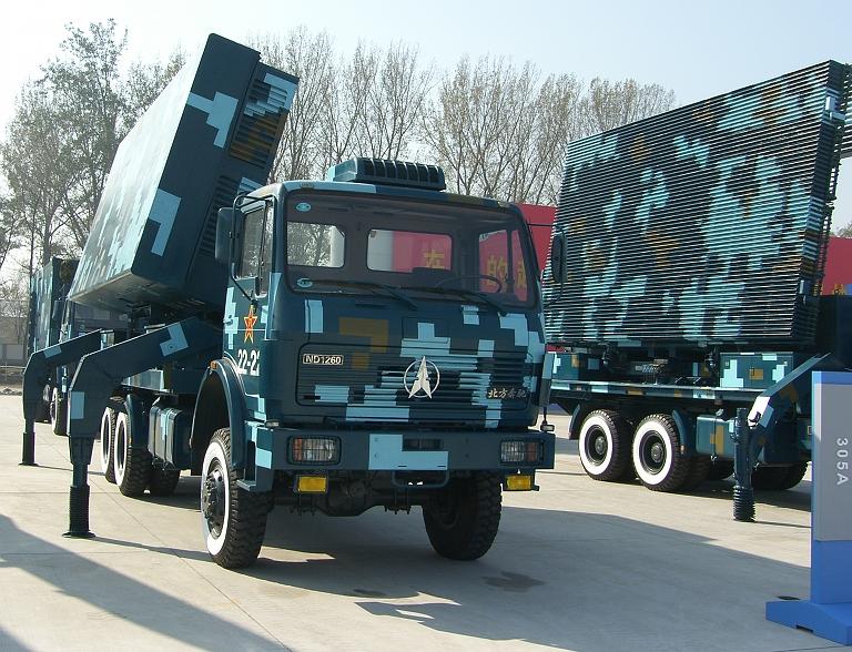 Type-305A-Acquisition-Radar-2S.jpg